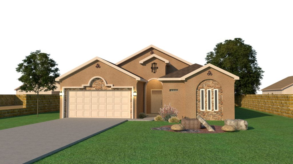 Match Your Budget With the Perfect Home Las Cruces and Carlsbad