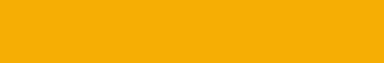 stars-yellow