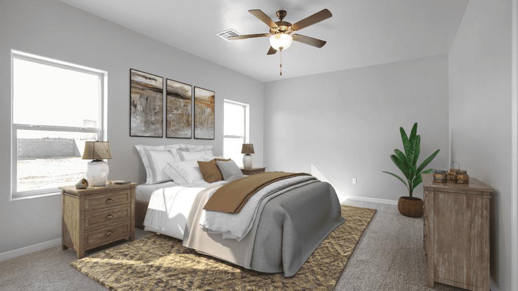 4203-Honolulu-Road-Bedroom