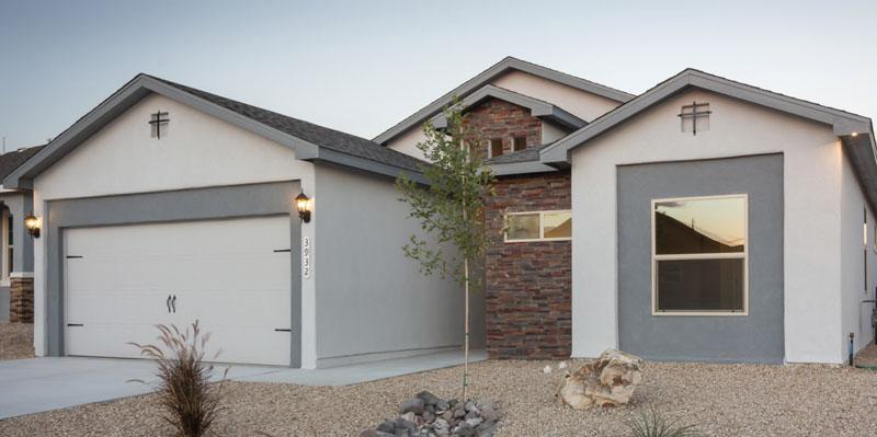 Exterior_Las-Cruces_-KT-Homes