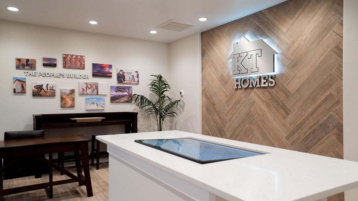 KT-Homes-Office